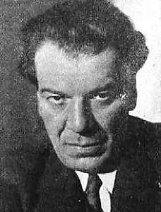 Gavella, Branko