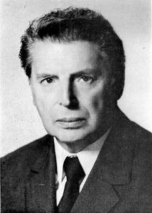 Brajković, Vladislav