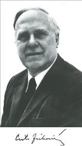 Fisković, Cvito (1908-1996)