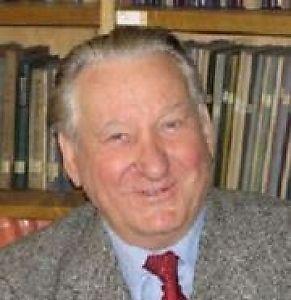 Kamenar, Boris (1929-2012)