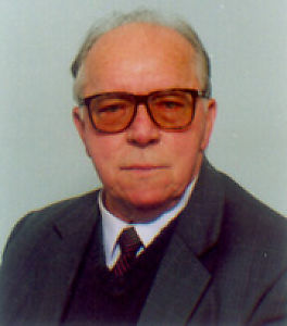 Majer, Vladimir (1922-2012)