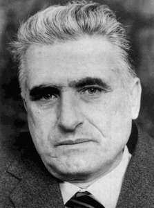 Tadić, Dubravko (1934-2003)