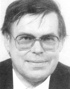 Trgovčević, Željko (1939 - 2000)
