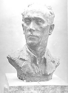 Montani, Miroslav