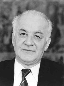Vončina, Josip