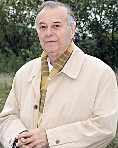 Cifrić, Ivan (1946-)