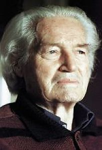 Supek, Ivan (1915-2007)