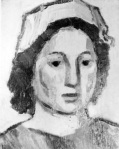 Kumbatović, Mila (1915-6-17 2004-10-16)