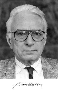 Begović, Miroslav
