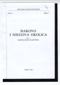 Kranjčevićeva i Matoševa pisma biskupu Strossmayeru