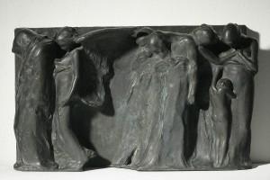 Spomenik smrti