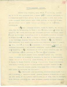 Srpsko-hrvatski almanah