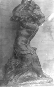 Radauš, Vanja(1906-1975): Plesačice ]