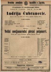 Veliki medjunarodni plesni potpourri uglazbio Miroslav Holeček
