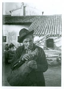 Sopac va meh [Gavazzi, Milovan (1895-1992) ]