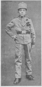 Lazar Melničuk