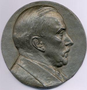 Rudolf Erber