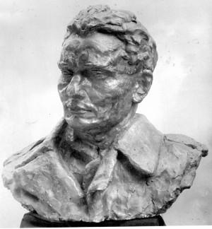 Bakić, Vojin(1915-1992): Maršal Tito ]