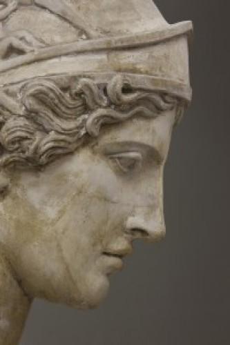 Roma Nepoznat