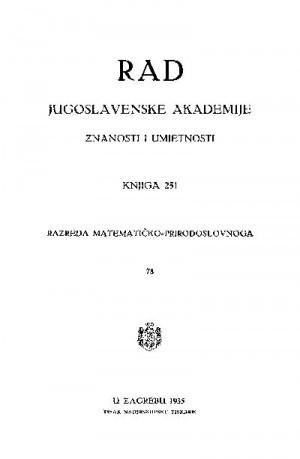 Knj. 78(1935) : RAD