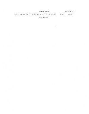 Knj.14(1991) : Arhitekti članovi JAZU : RAD