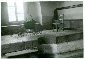 Ognjišće (vl. Šušanj Lojzo) [Gavazzi, Milovan (1895-1992) ]