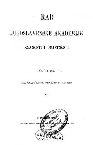 Knj. 40(1906) : RAD