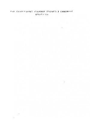 Knj. 9(1964) : RAD