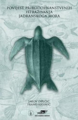 Povijest prirodoznanstvenih istraživanja Jadranskoga mora
