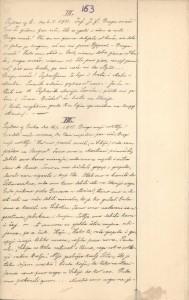 Pismo vojnika s ratišta