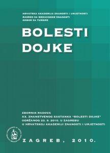Zbornik radova XX. znanstvenog sastanka