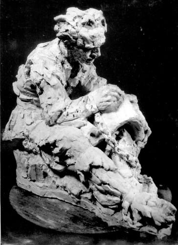 Radauš, Vanja(1906-1975): Francois Villon ]