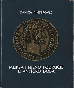 Posebna izdanja / Jugoslavenska akademija znanosti i umjetnosti,  Zavod za znanstveni rad u Osijeku
