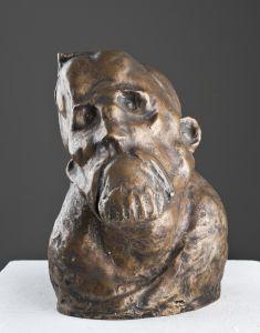 Michelangelo Lujo Bezeredi