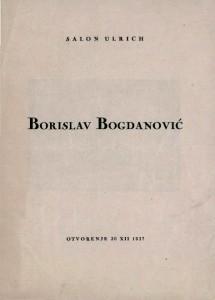 Borislav Bogdanović
