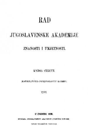 Knj. 26(1898) : RAD