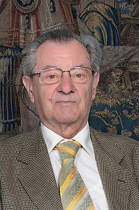 Jelčić, Antun Dubravko (1930-)