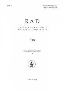 Knj. 16(2014) : RAD