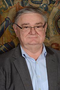 Damjanović, Stjepan (1946)