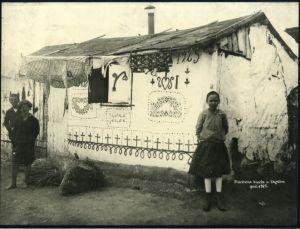 Stambena bijeda u Zagrebu