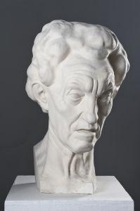 Glava glumca