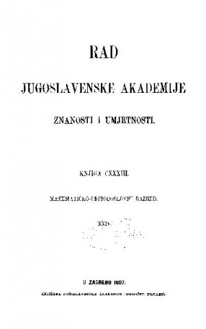 Knj. 24(1897) : RAD