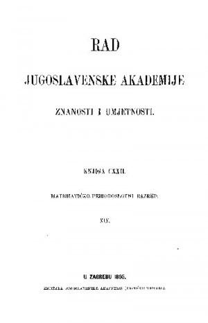 Knj. 19(1895) : RAD