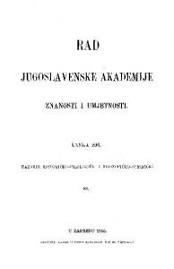 Knj. 88(1915) : RAD