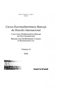 Scope and patterns of erga omnes obligations in international law