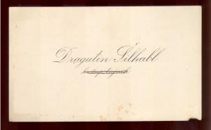 Dragutin Šilhabl