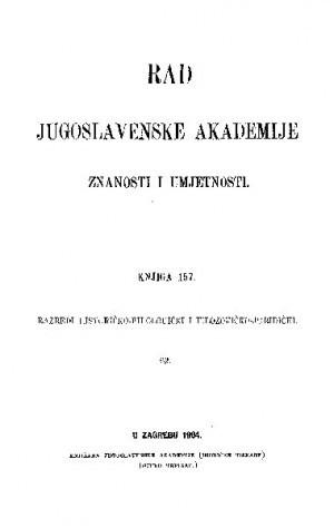 Knj. 62(1904) : RAD