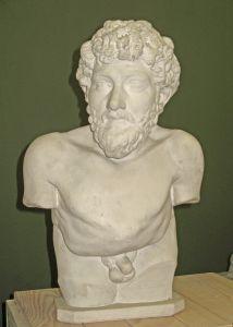 Ezop Aristodim