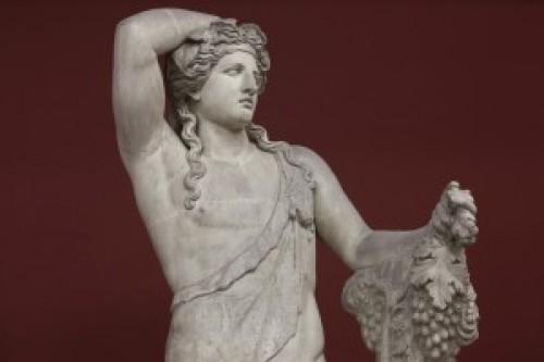 Dioniz Nepoznat