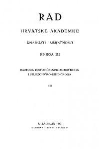 Knj. 123(1942) : RAD